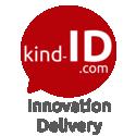 kind-ID